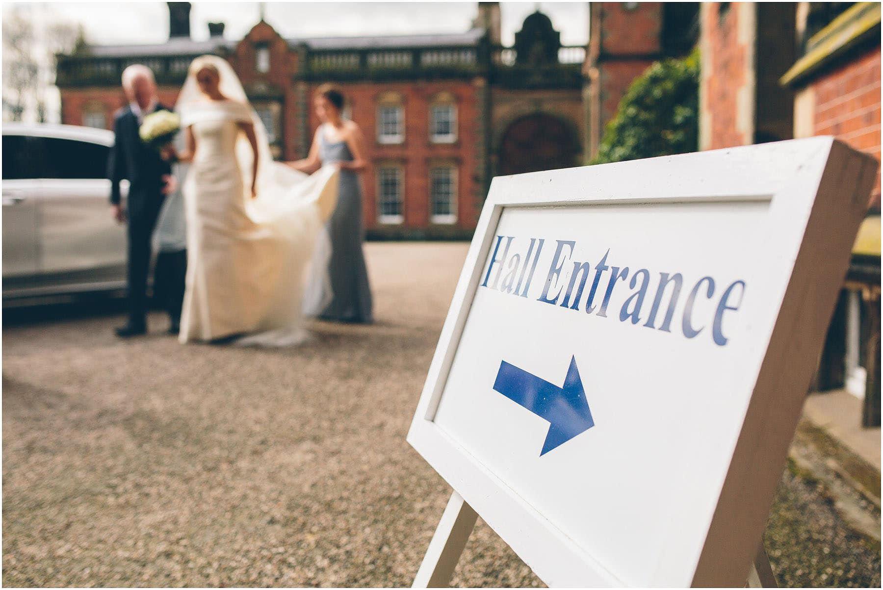 Capesthorne_Hall_Wedding_Photography_0040