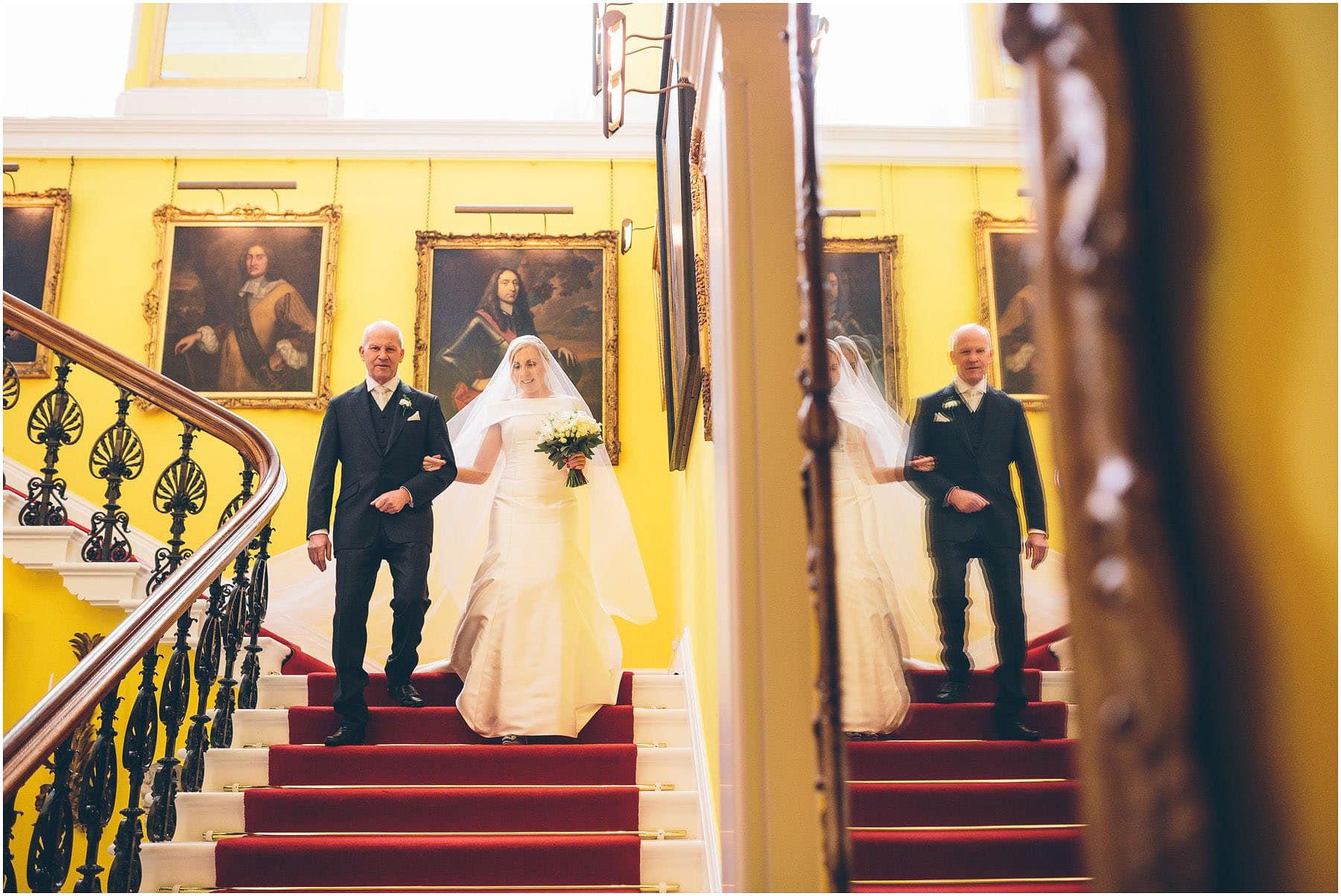 Capesthorne_Hall_Wedding_Photography_0041