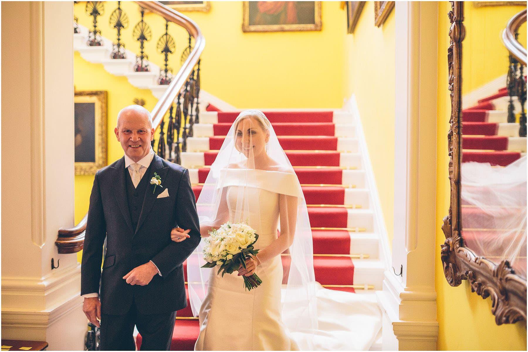 Capesthorne_Hall_Wedding_Photography_0042