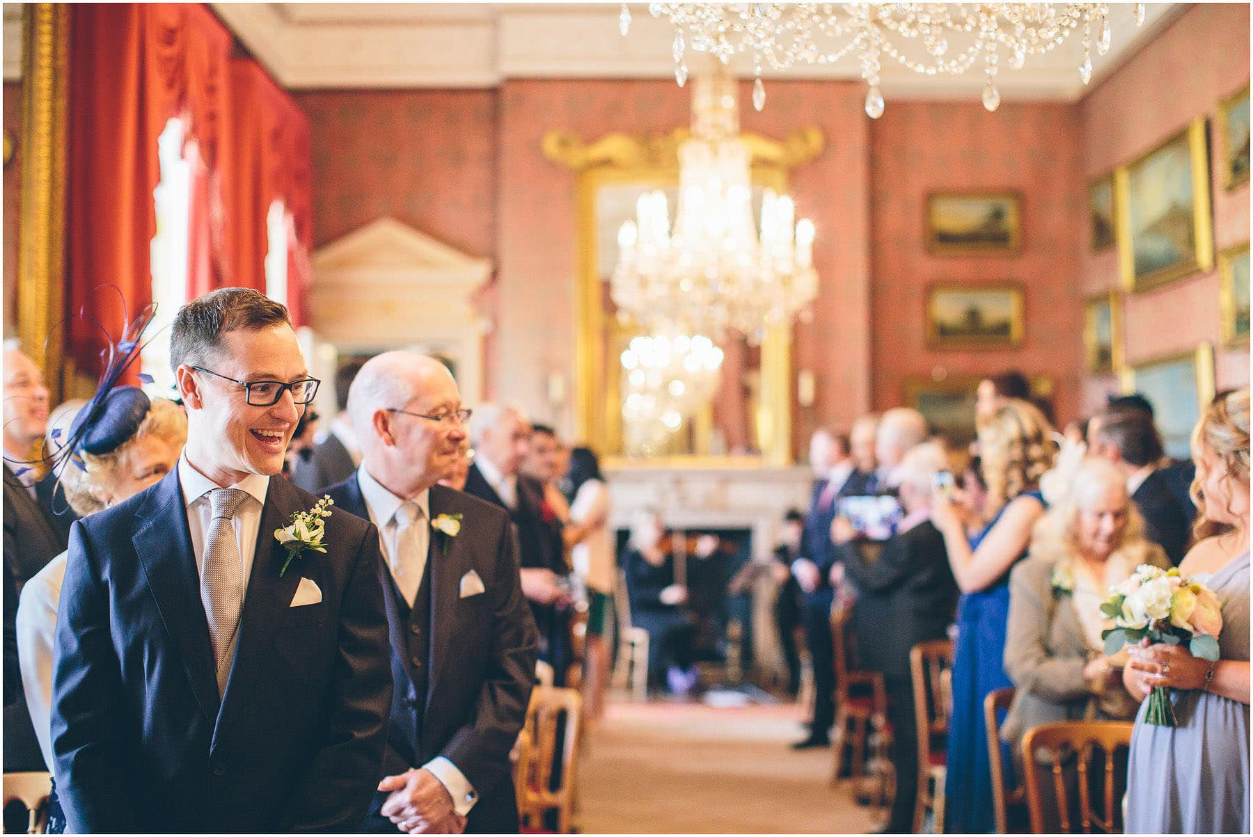 Capesthorne_Hall_Wedding_Photography_0043