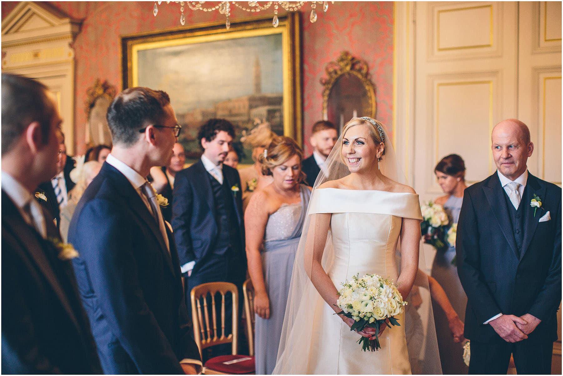 Capesthorne_Hall_Wedding_Photography_0045