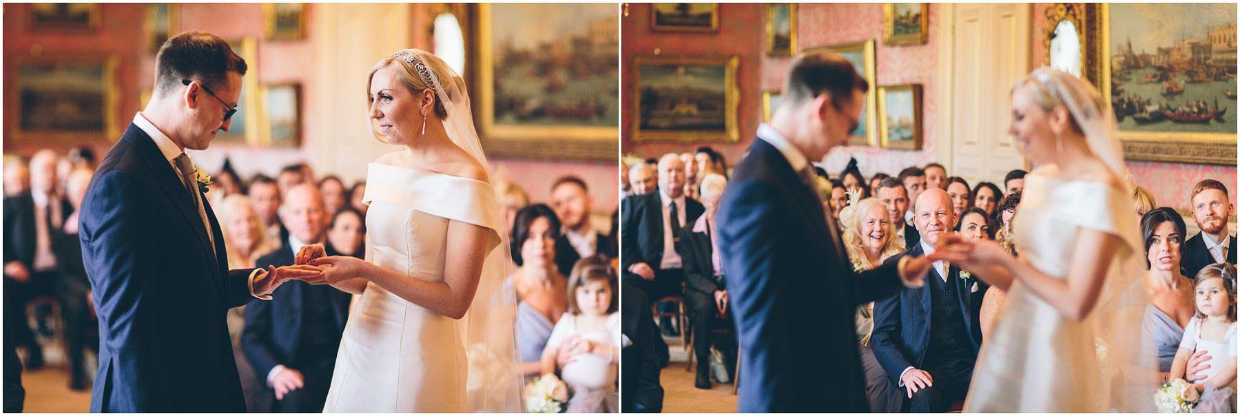 Capesthorne_Hall_Wedding_Photography_0048
