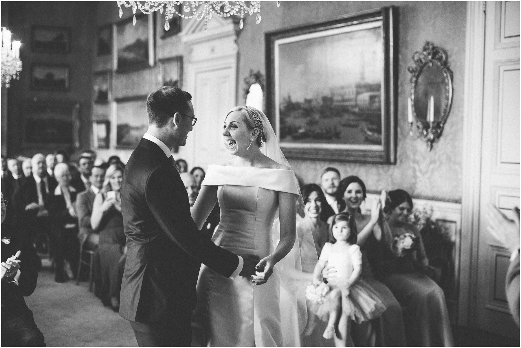 Capesthorne_Hall_Wedding_Photography_0049
