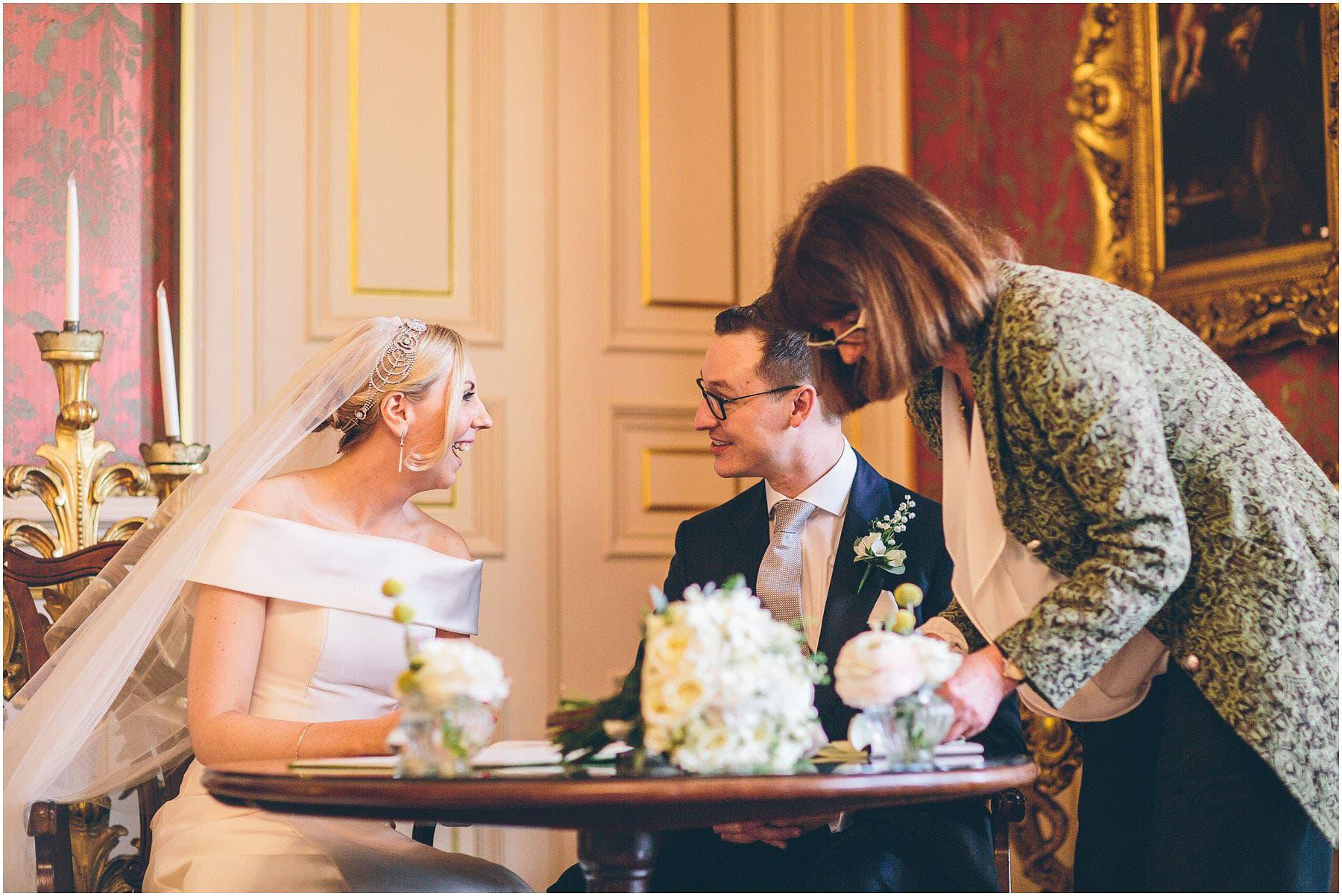 Capesthorne_Hall_Wedding_Photography_0051