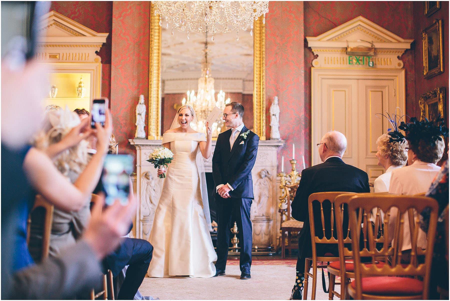Capesthorne_Hall_Wedding_Photography_0052
