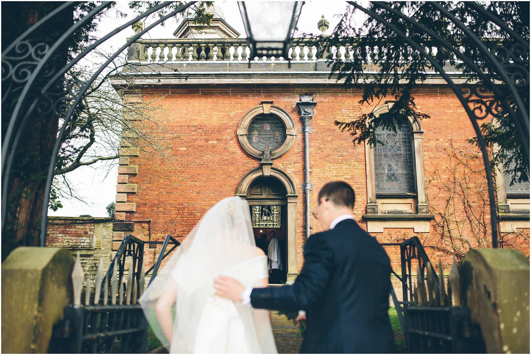 Capesthorne_Hall_Wedding_Photography_0055