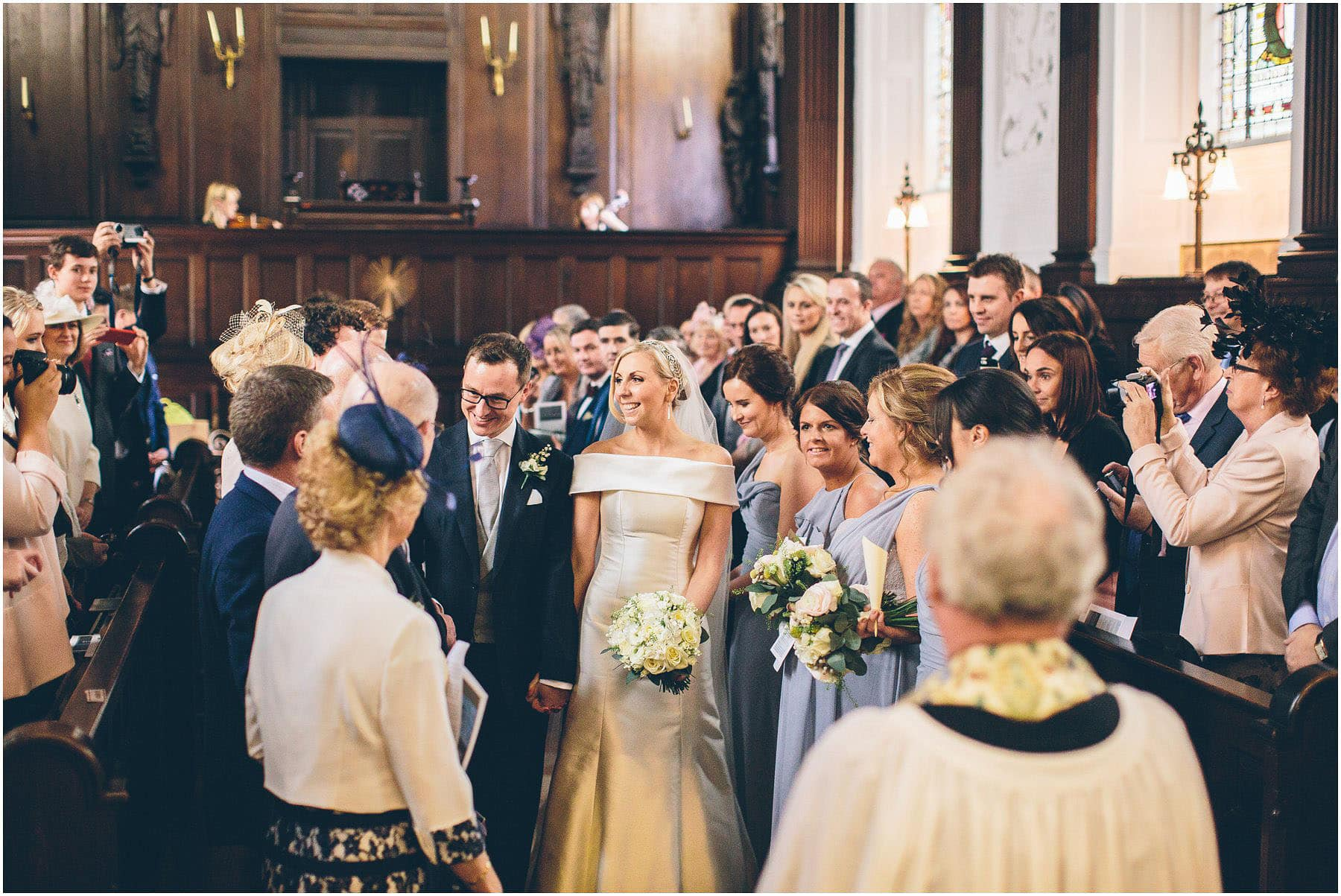 Capesthorne_Hall_Wedding_Photography_0056
