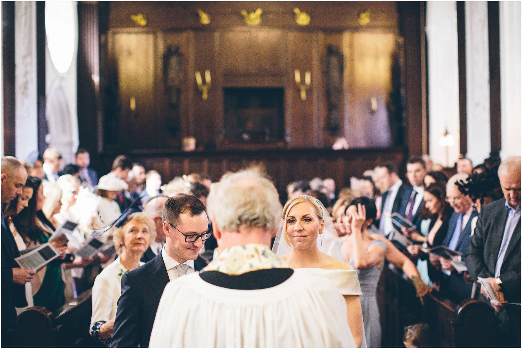 Capesthorne_Hall_Wedding_Photography_0057