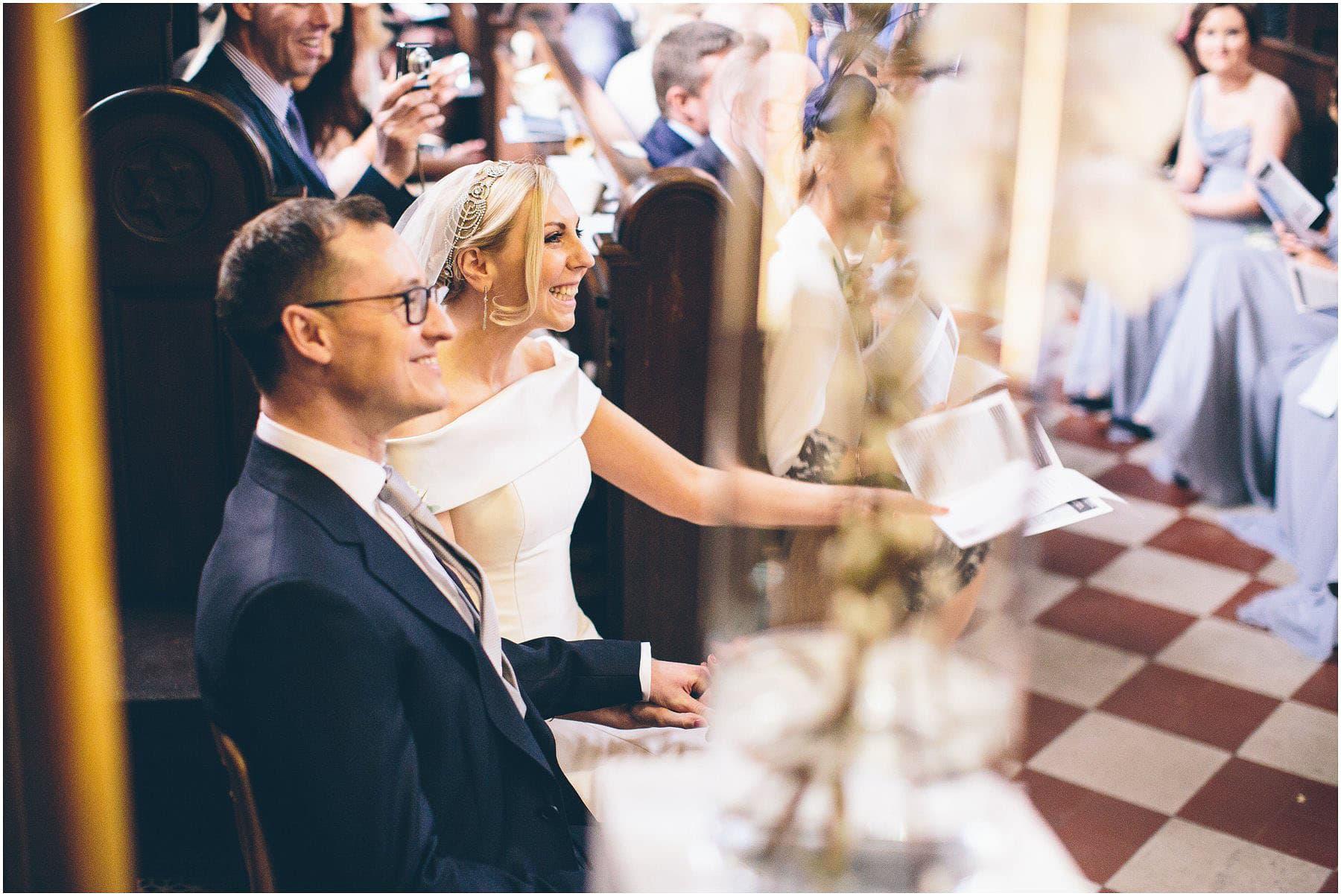 Capesthorne_Hall_Wedding_Photography_0058