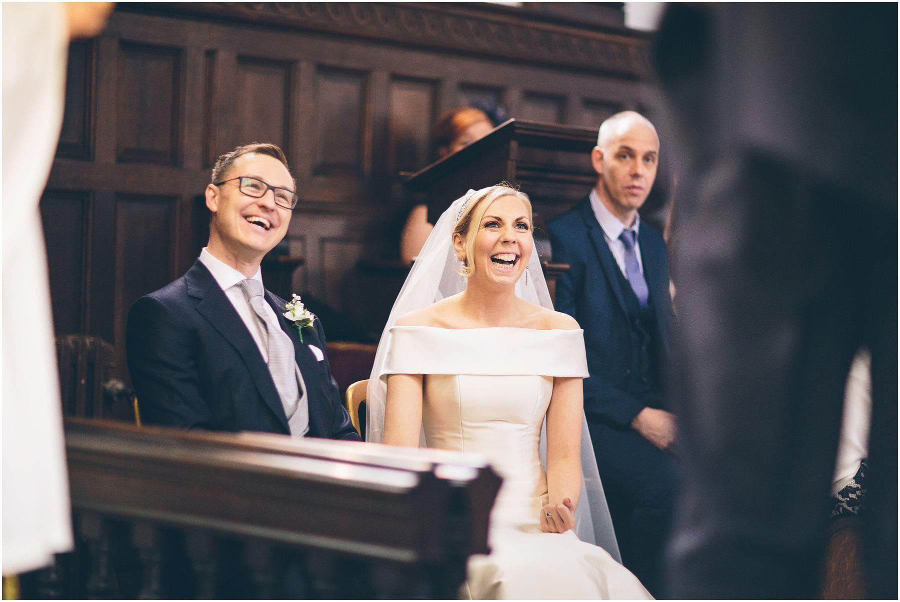 Capesthorne_Hall_Wedding_Photography_0061