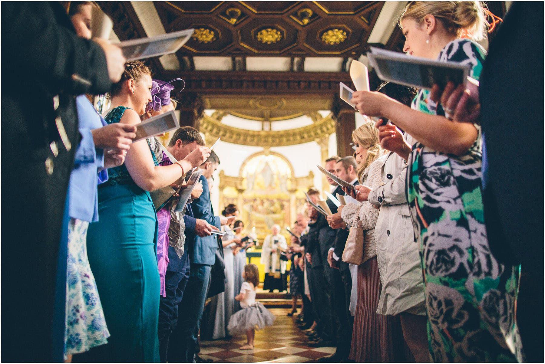 Capesthorne_Hall_Wedding_Photography_0064