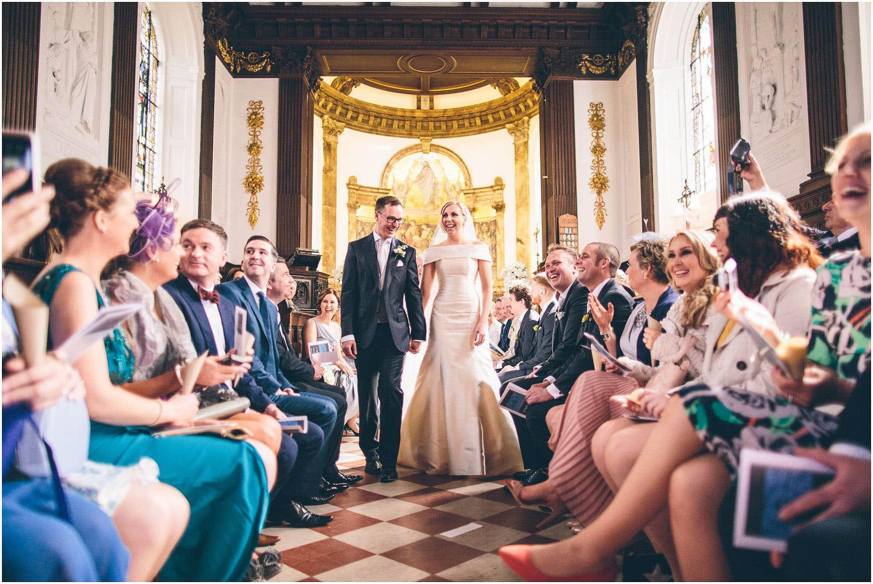 Capesthorne_Hall_Wedding_Photography_0065