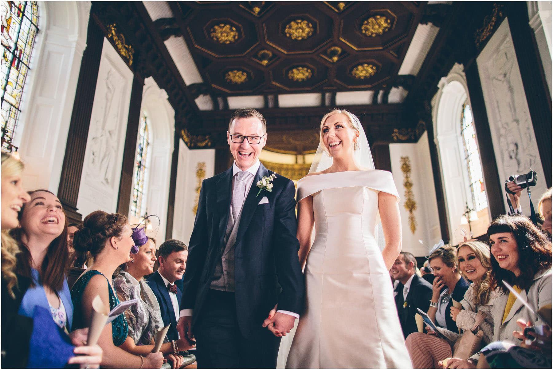 Capesthorne_Hall_Wedding_Photography_0066