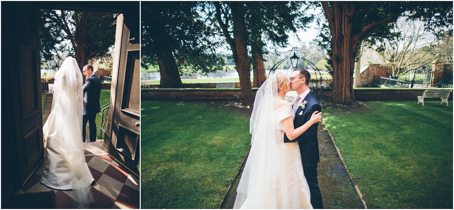 Capesthorne_Hall_Wedding_Photography_0067