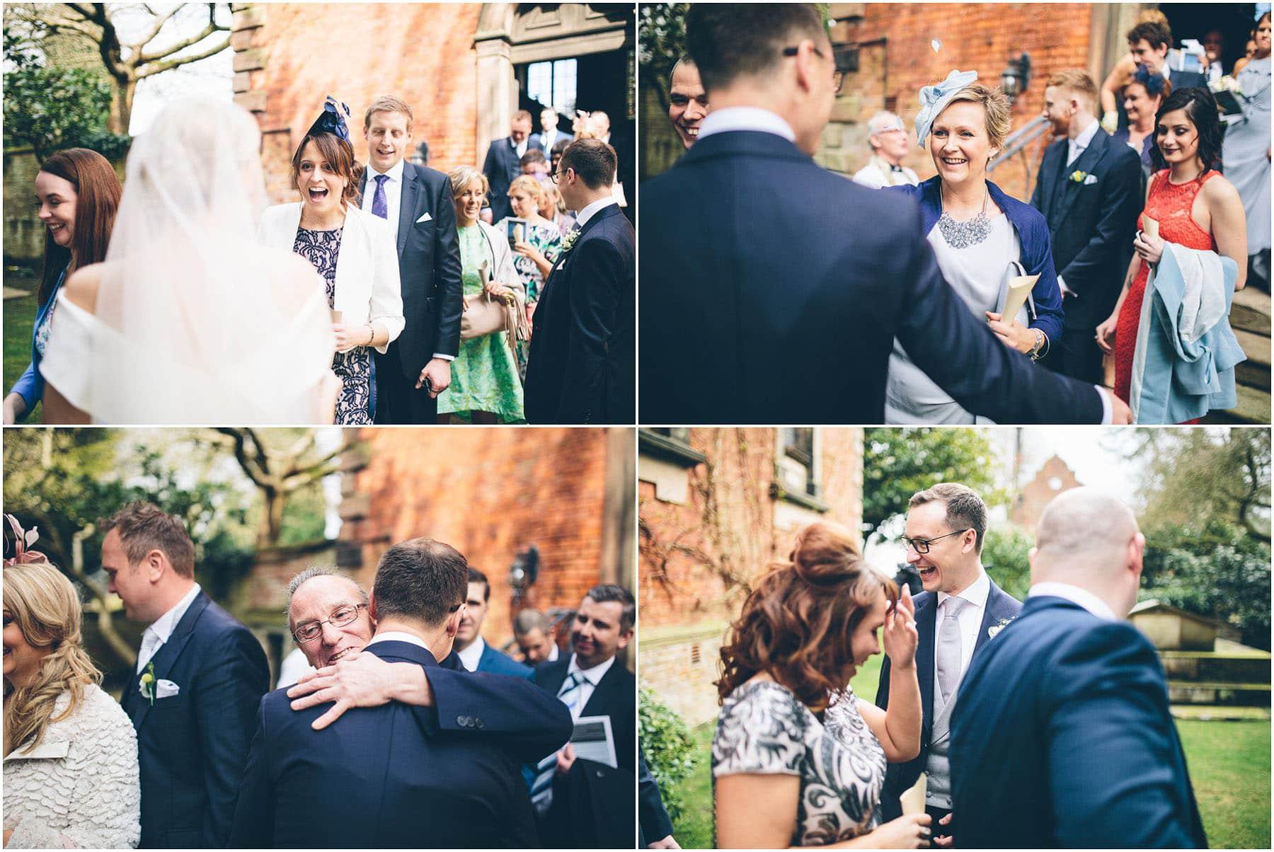 Capesthorne_Hall_Wedding_Photography_0068