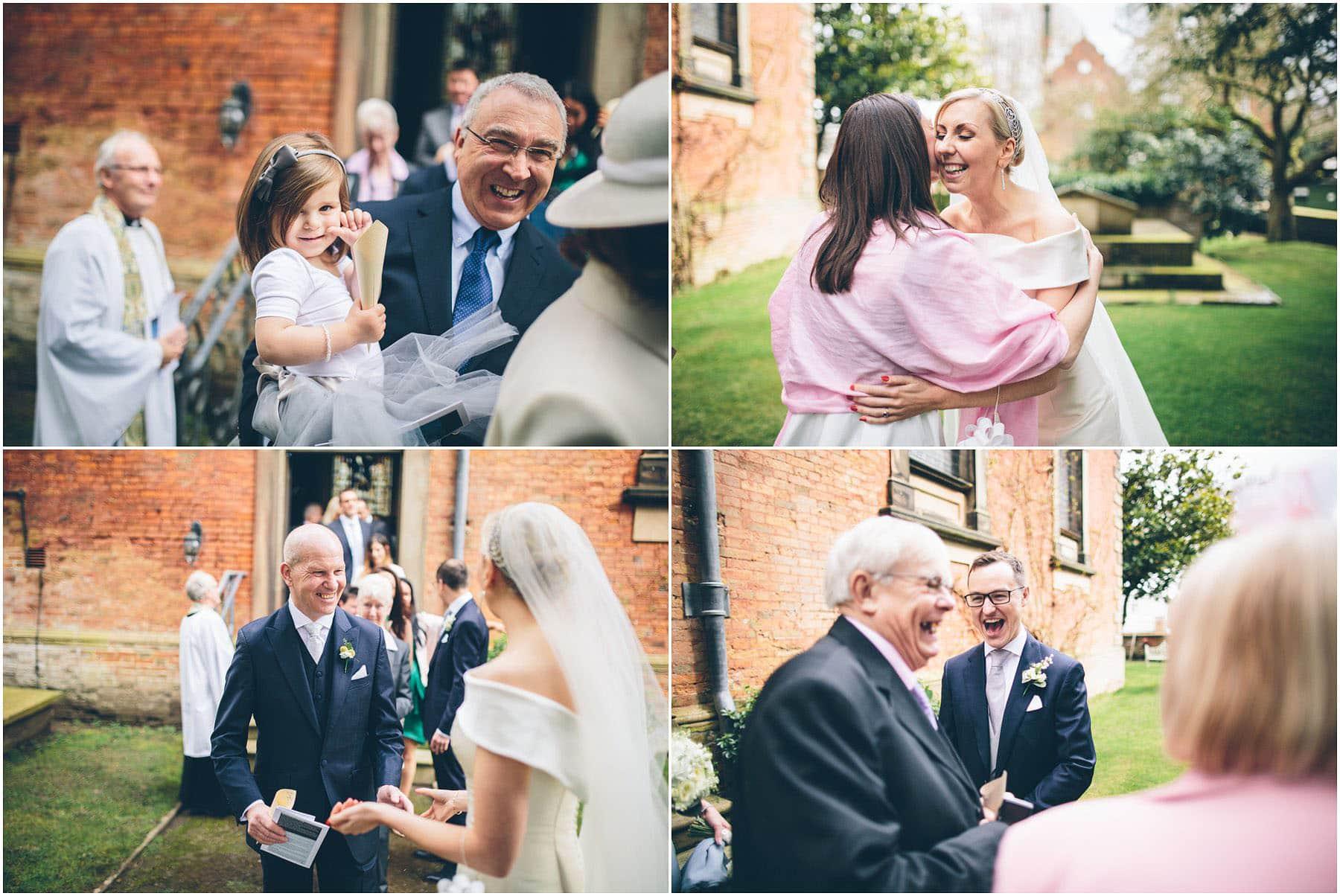 Capesthorne_Hall_Wedding_Photography_0069