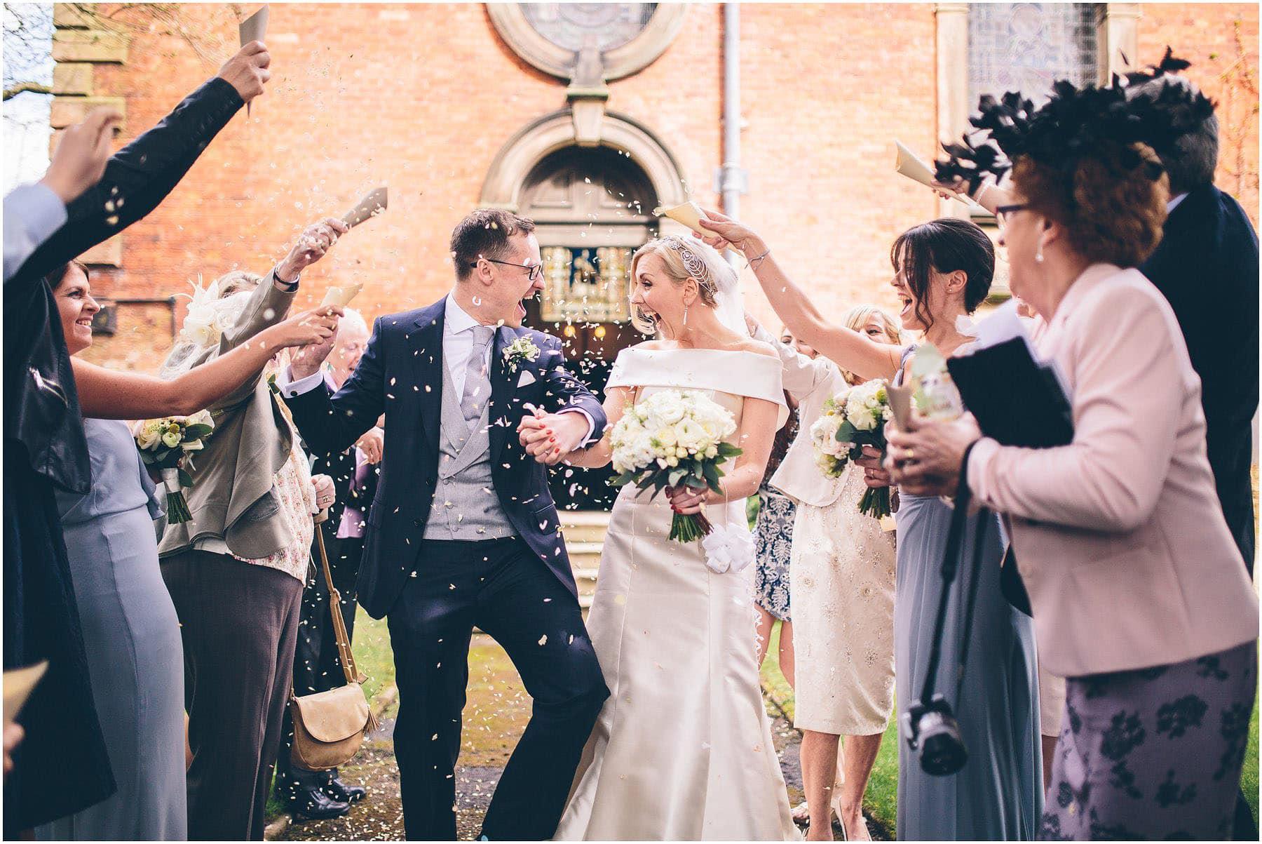 Capesthorne_Hall_Wedding_Photography_0070