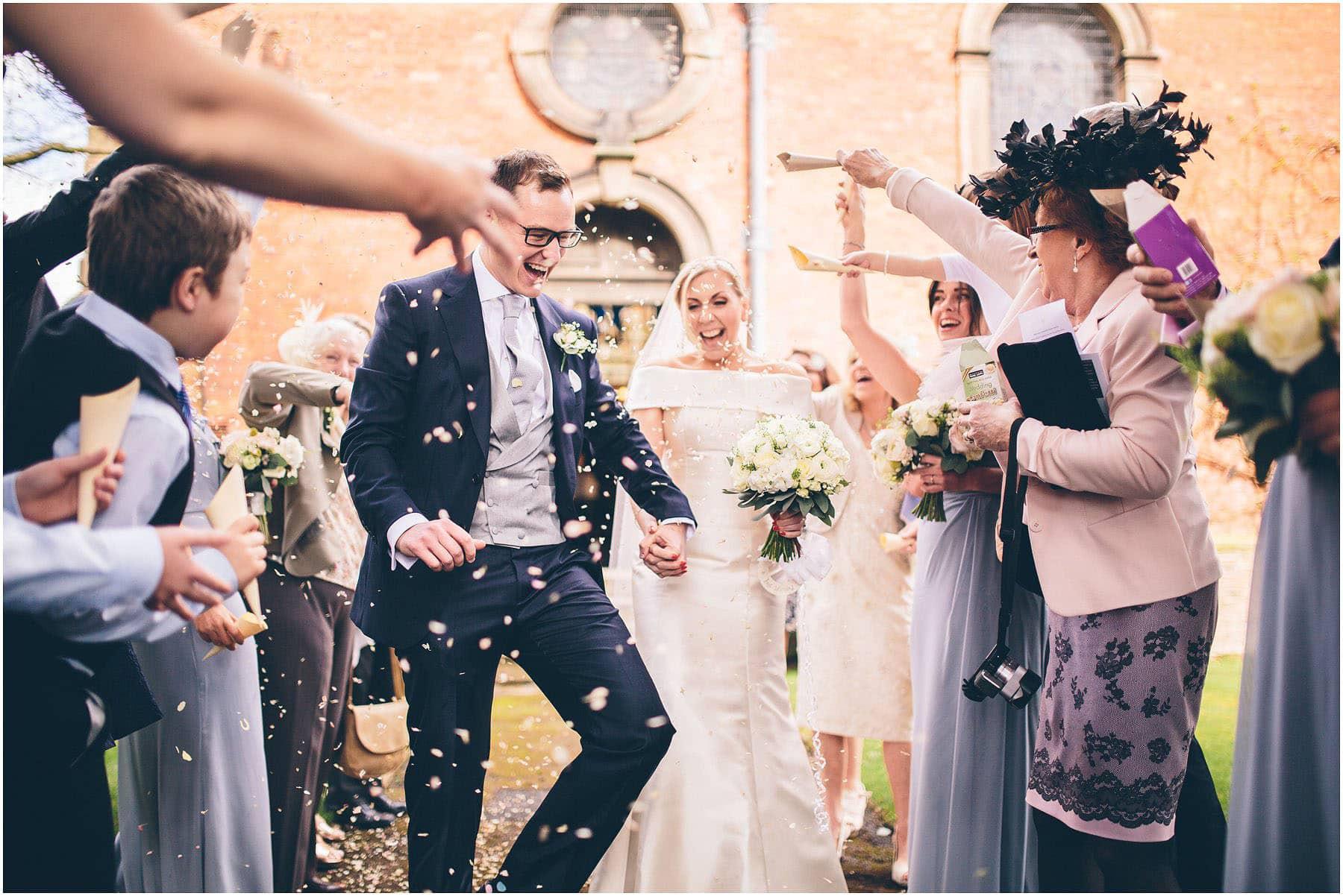 Capesthorne_Hall_Wedding_Photography_0071