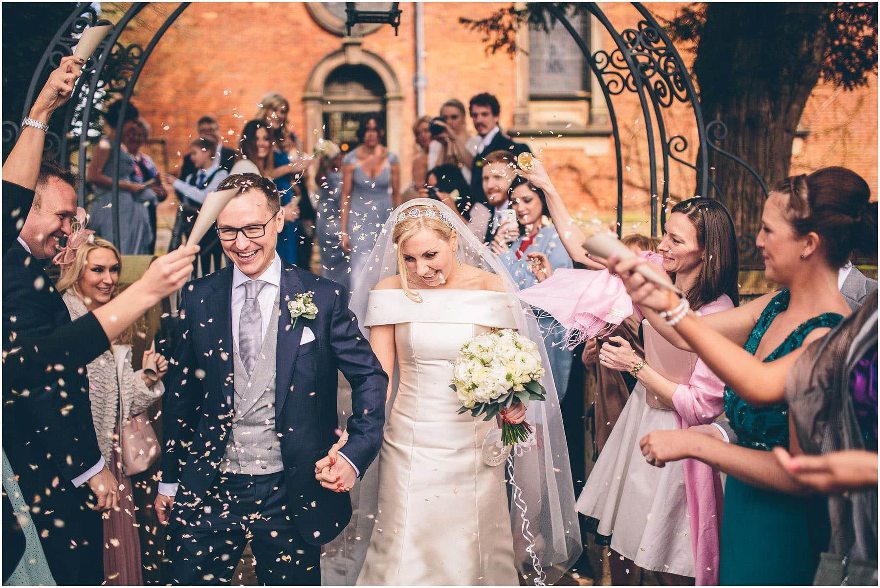 Capesthorne_Hall_Wedding_Photography_0073