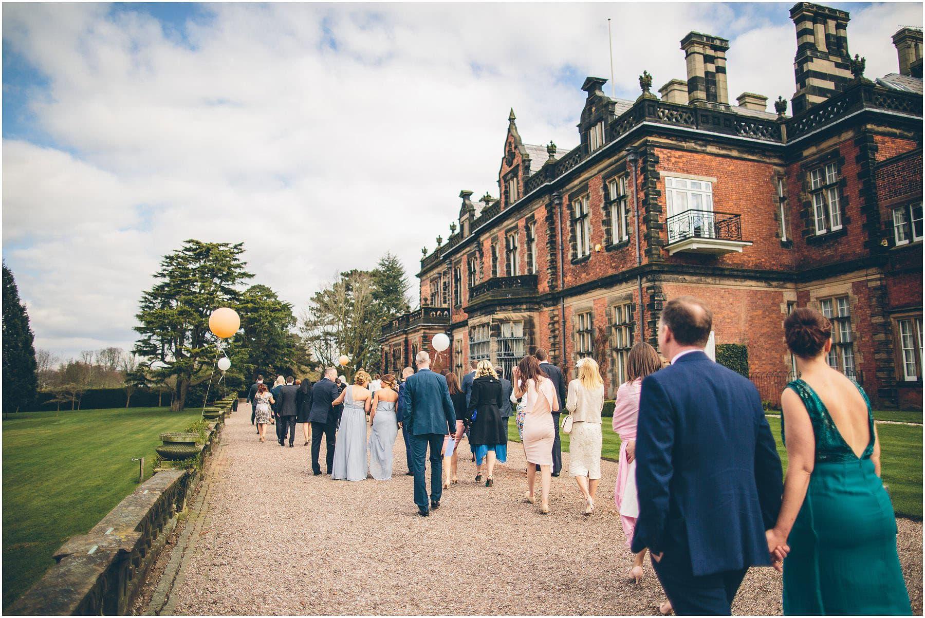 Capesthorne_Hall_Wedding_Photography_0075