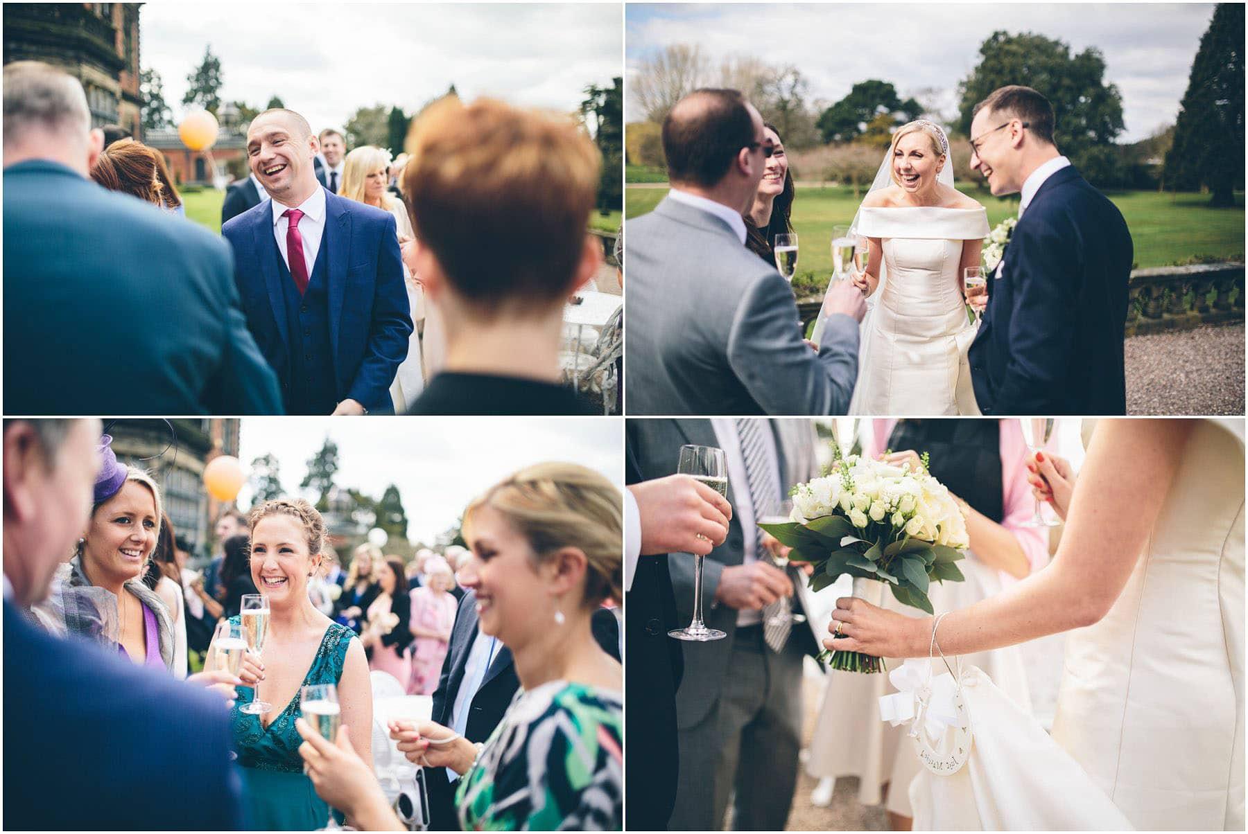Capesthorne_Hall_Wedding_Photography_0076
