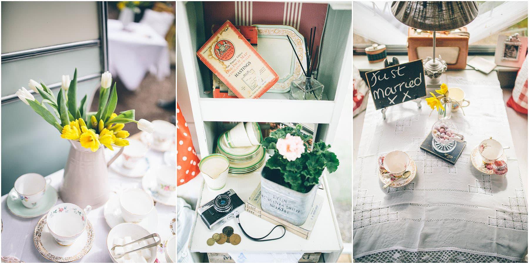 Capesthorne_Hall_Wedding_Photography_0078