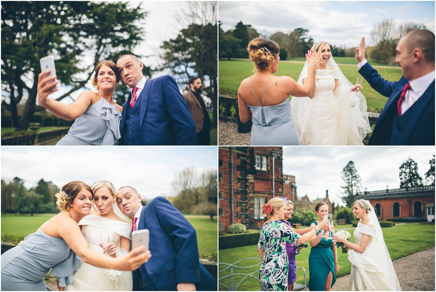 Capesthorne_Hall_Wedding_Photography_0079