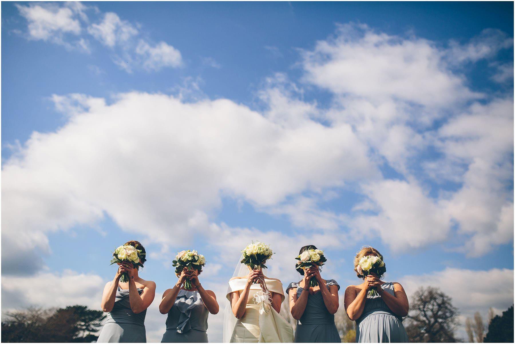 Capesthorne_Hall_Wedding_Photography_0089
