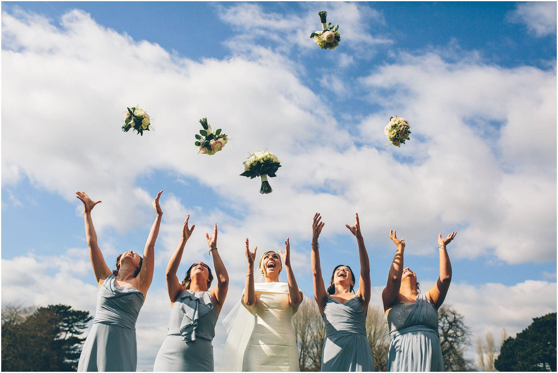 Capesthorne_Hall_Wedding_Photography_0090