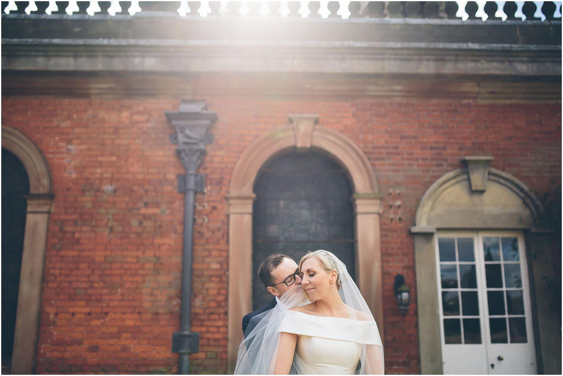 Capesthorne_Hall_Wedding_Photography_0093