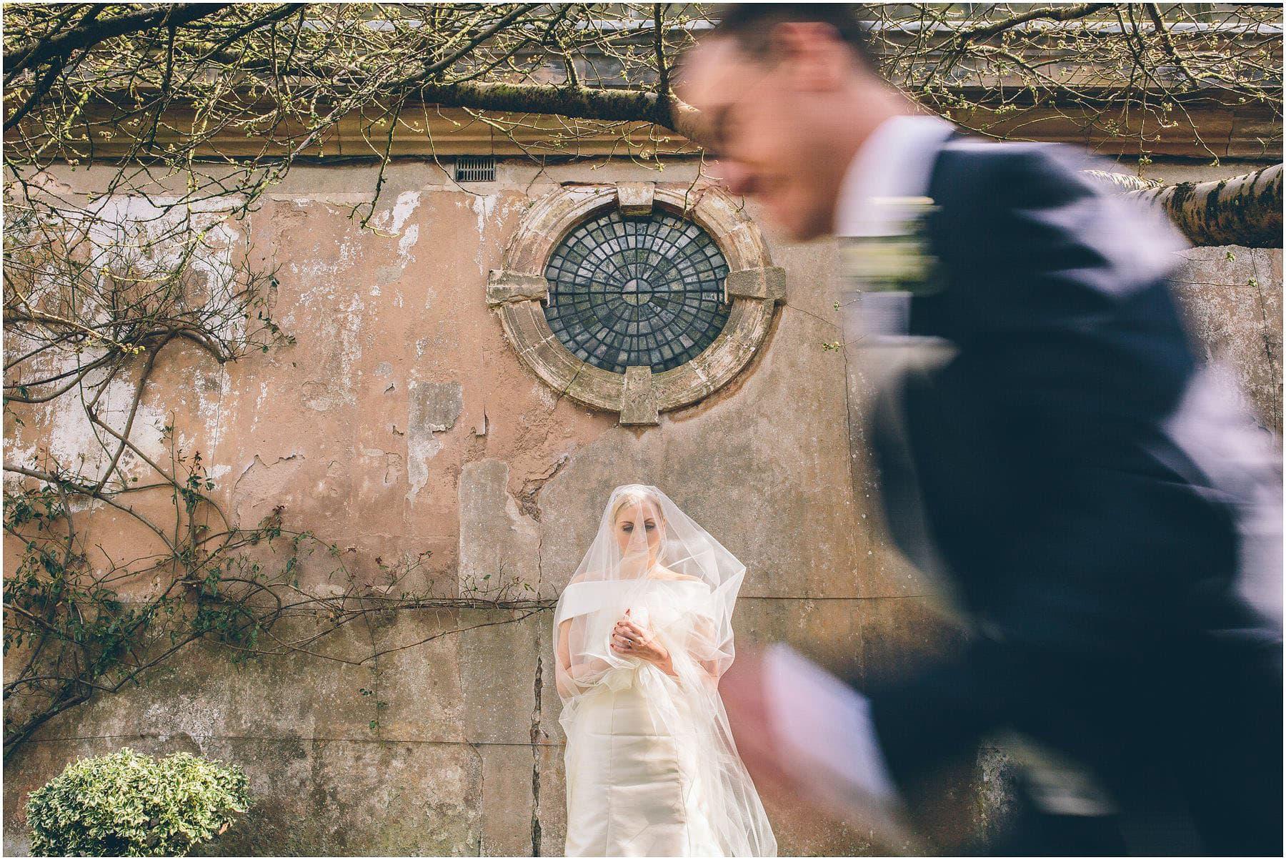 Capesthorne_Hall_Wedding_Photography_0097