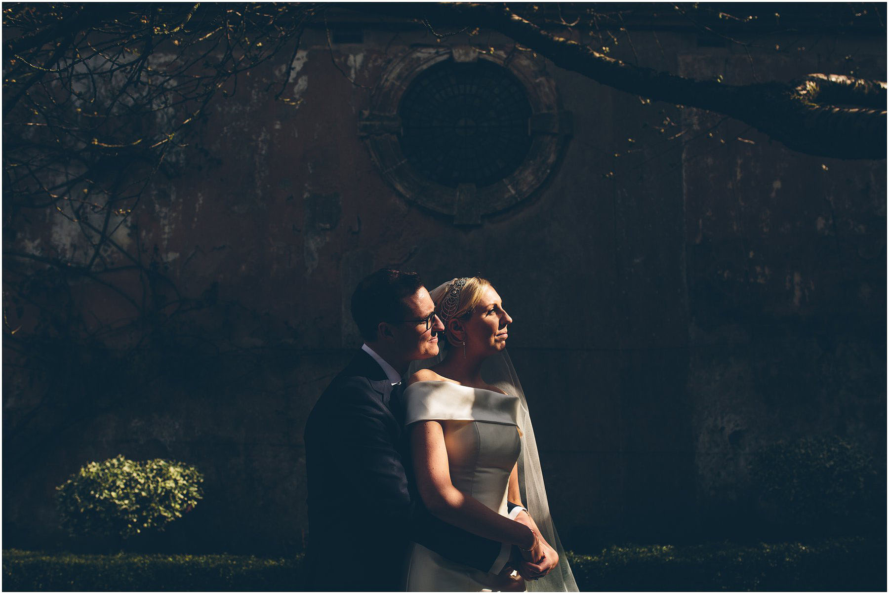 Capesthorne_Hall_Wedding_Photography_0098