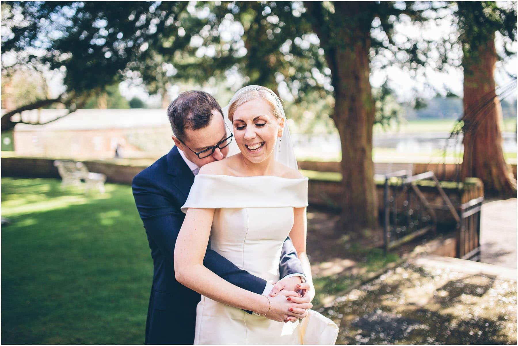 Capesthorne_Hall_Wedding_Photography_0100