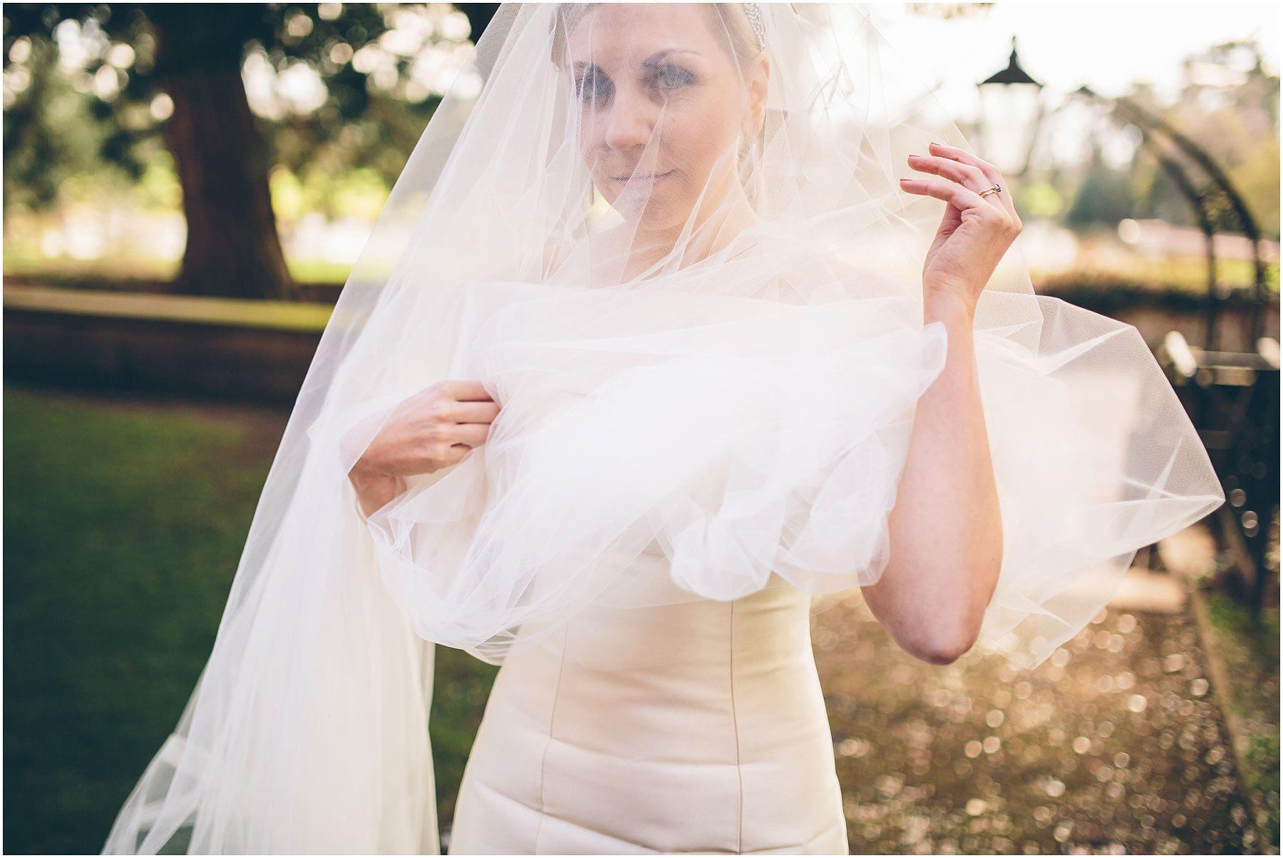 Capesthorne_Hall_Wedding_Photography_0101