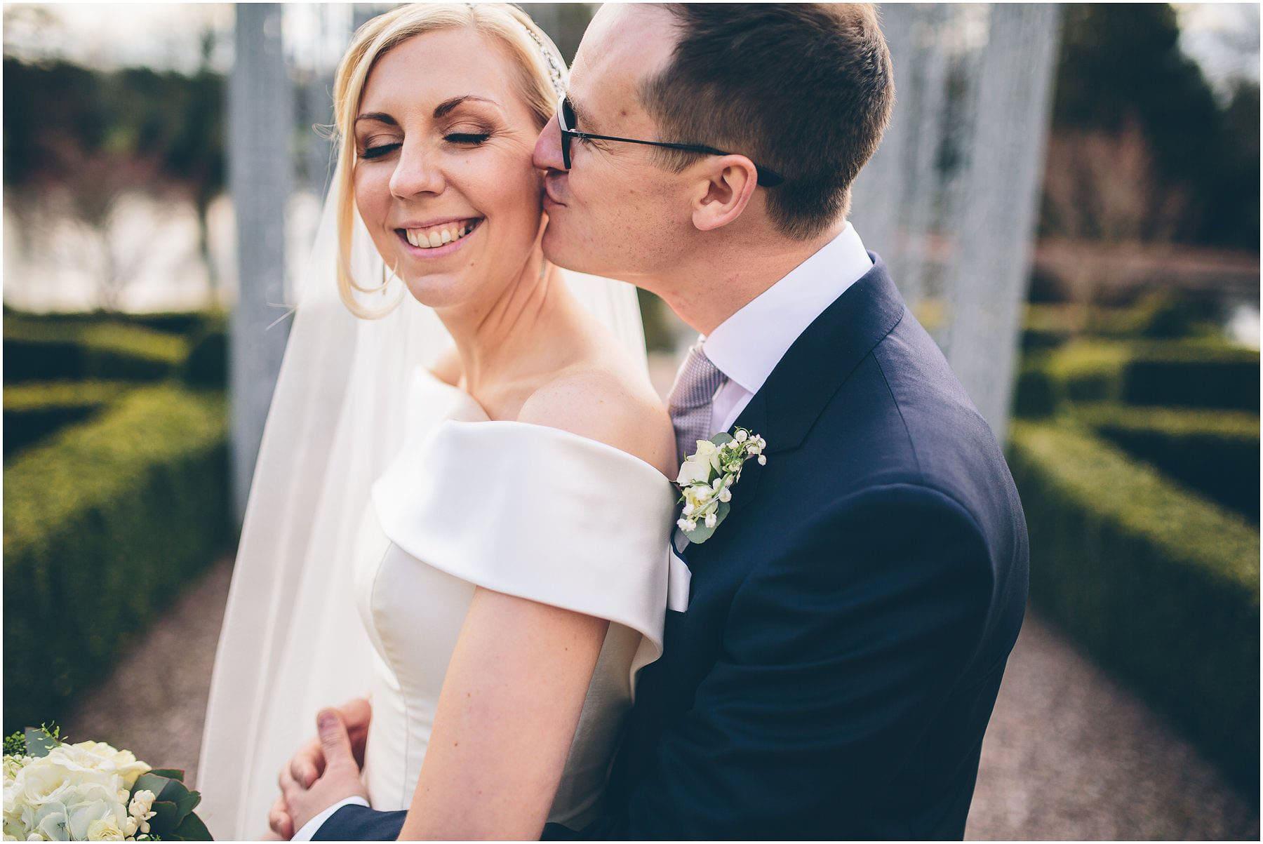Capesthorne_Hall_Wedding_Photography_0103