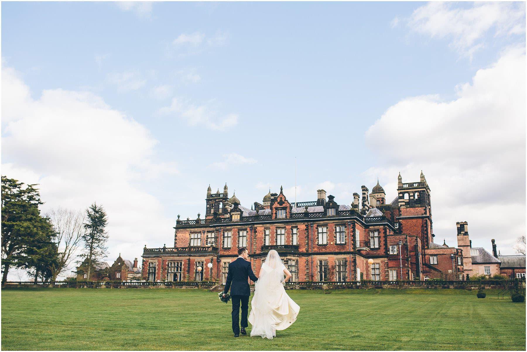 Capesthorne_Hall_Wedding_Photography_0104