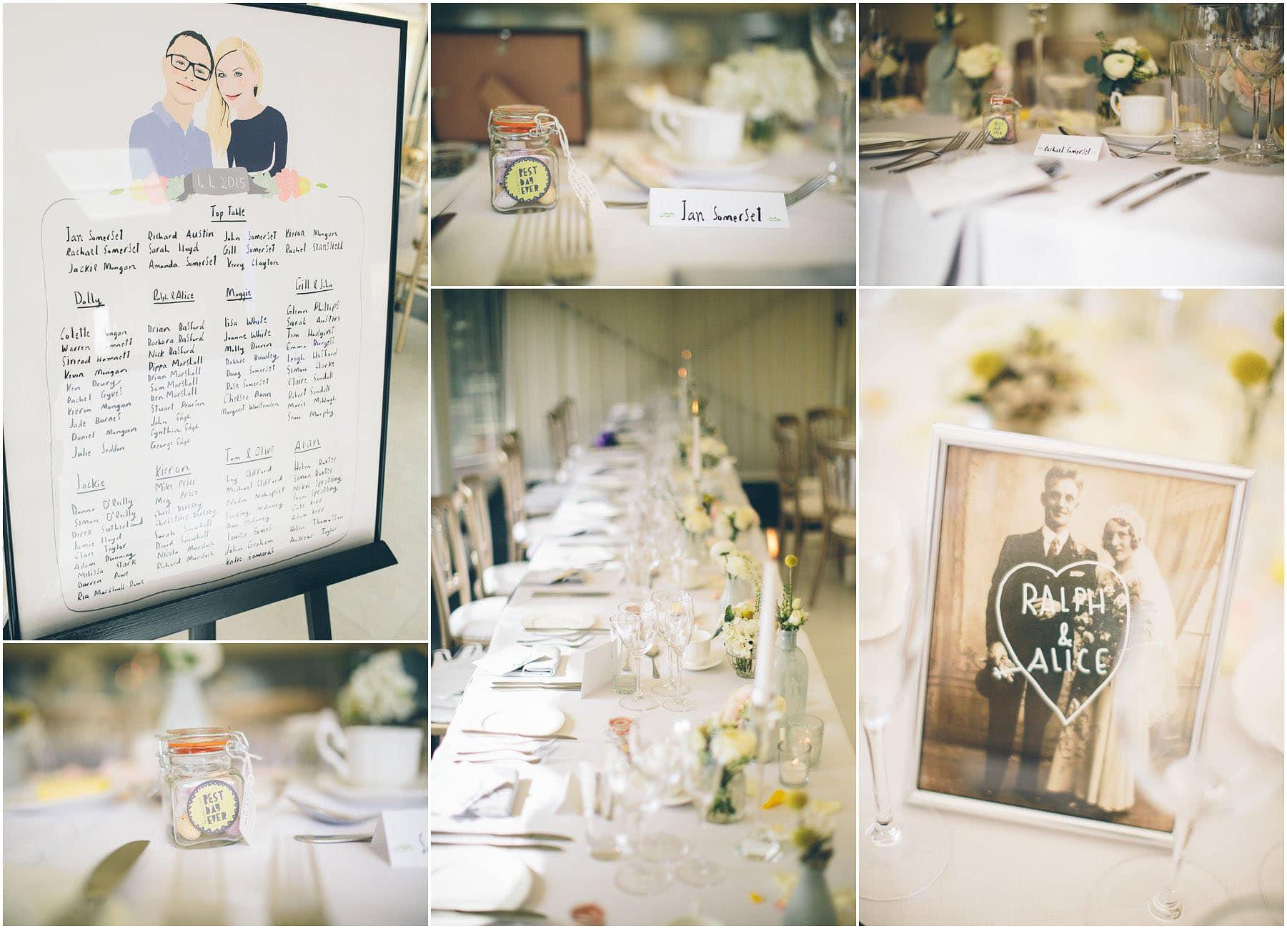 Capesthorne_Hall_Wedding_Photography_0105