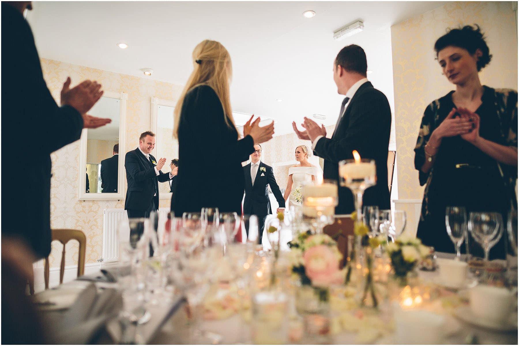 Capesthorne_Hall_Wedding_Photography_0110