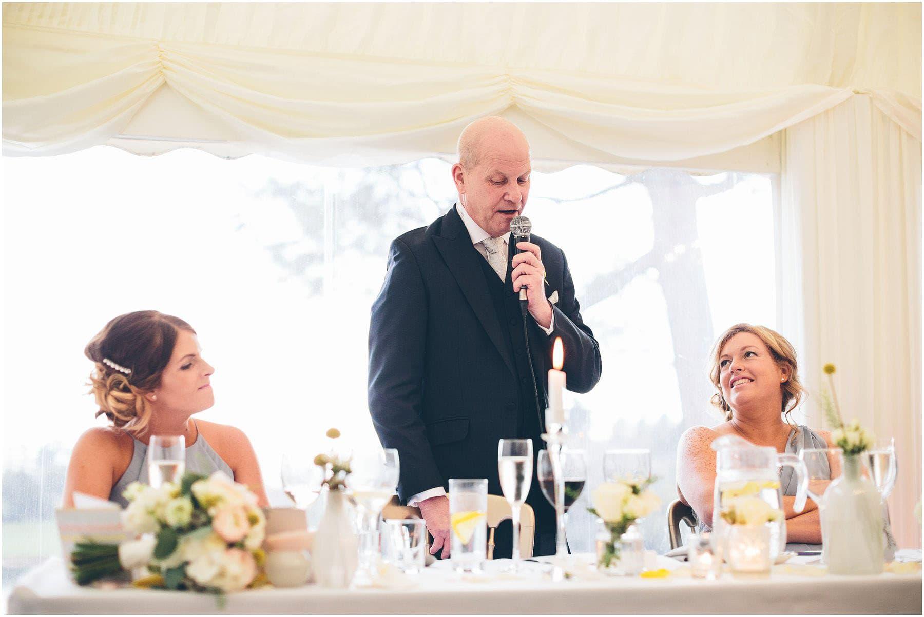 Capesthorne_Hall_Wedding_Photography_0112
