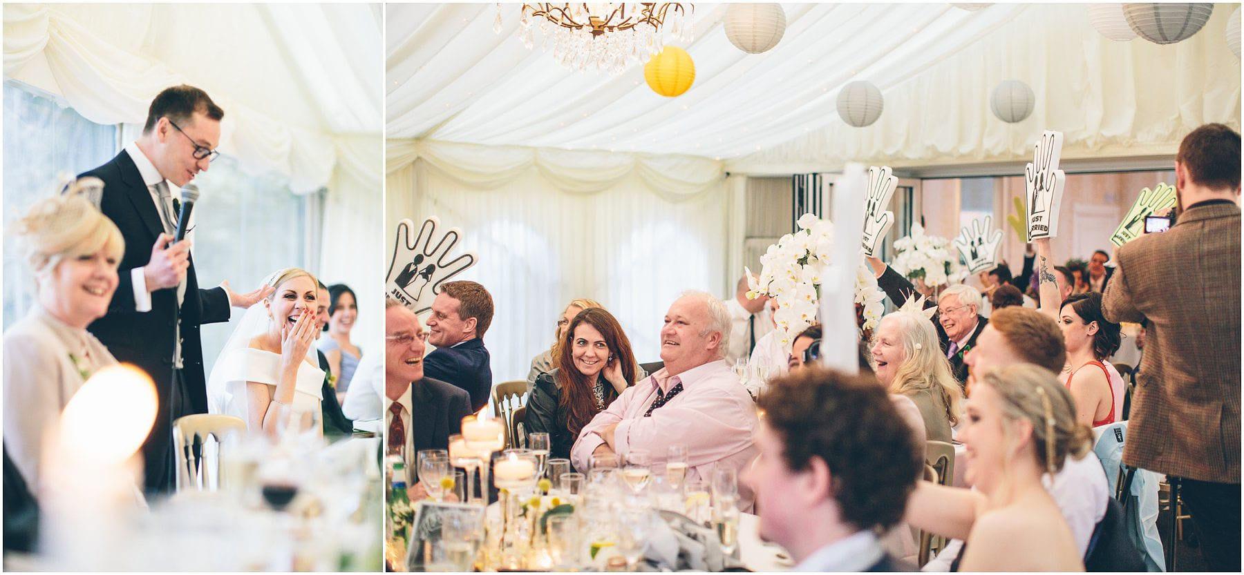 Capesthorne_Hall_Wedding_Photography_0115