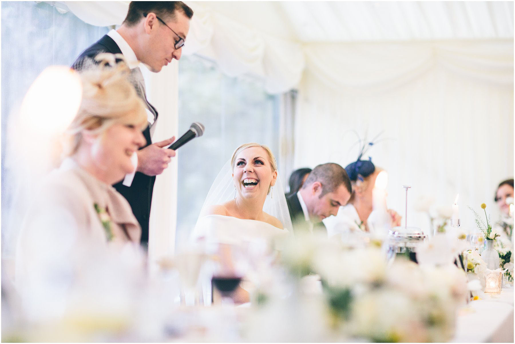 Capesthorne_Hall_Wedding_Photography_0116