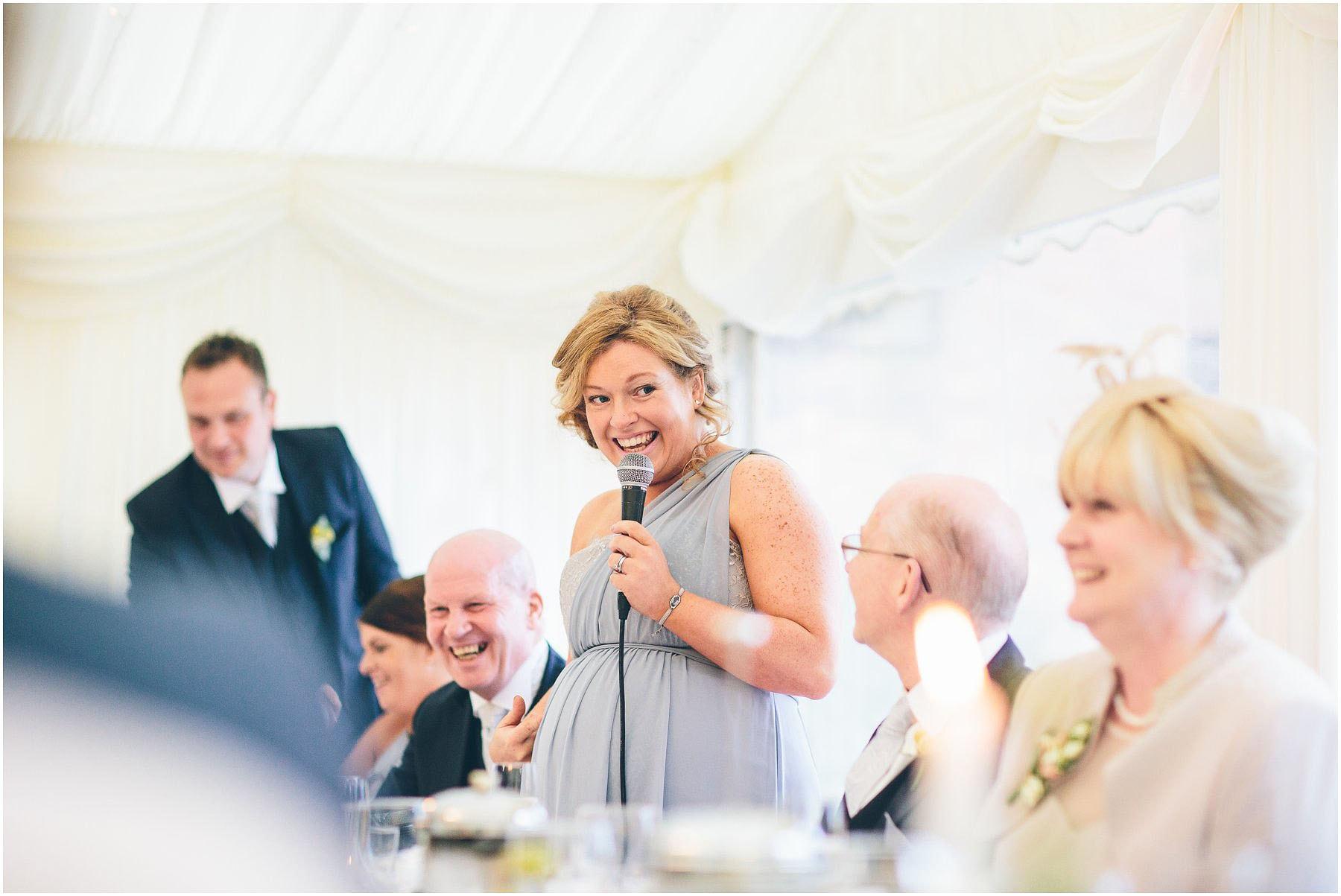 Capesthorne_Hall_Wedding_Photography_0117
