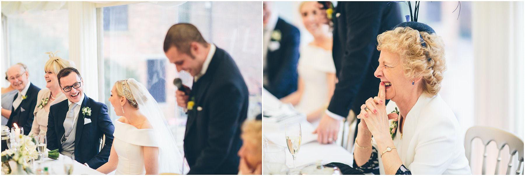 Capesthorne_Hall_Wedding_Photography_0120