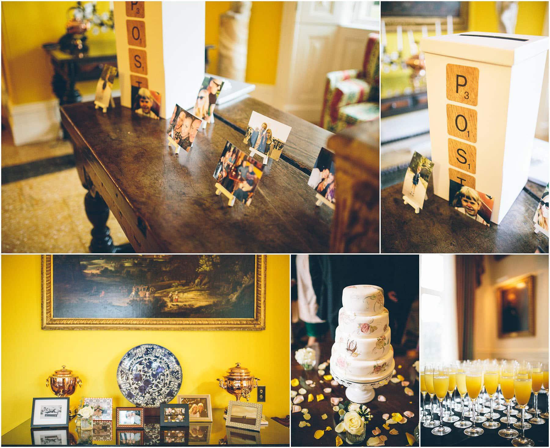 Capesthorne_Hall_Wedding_Photography_0123