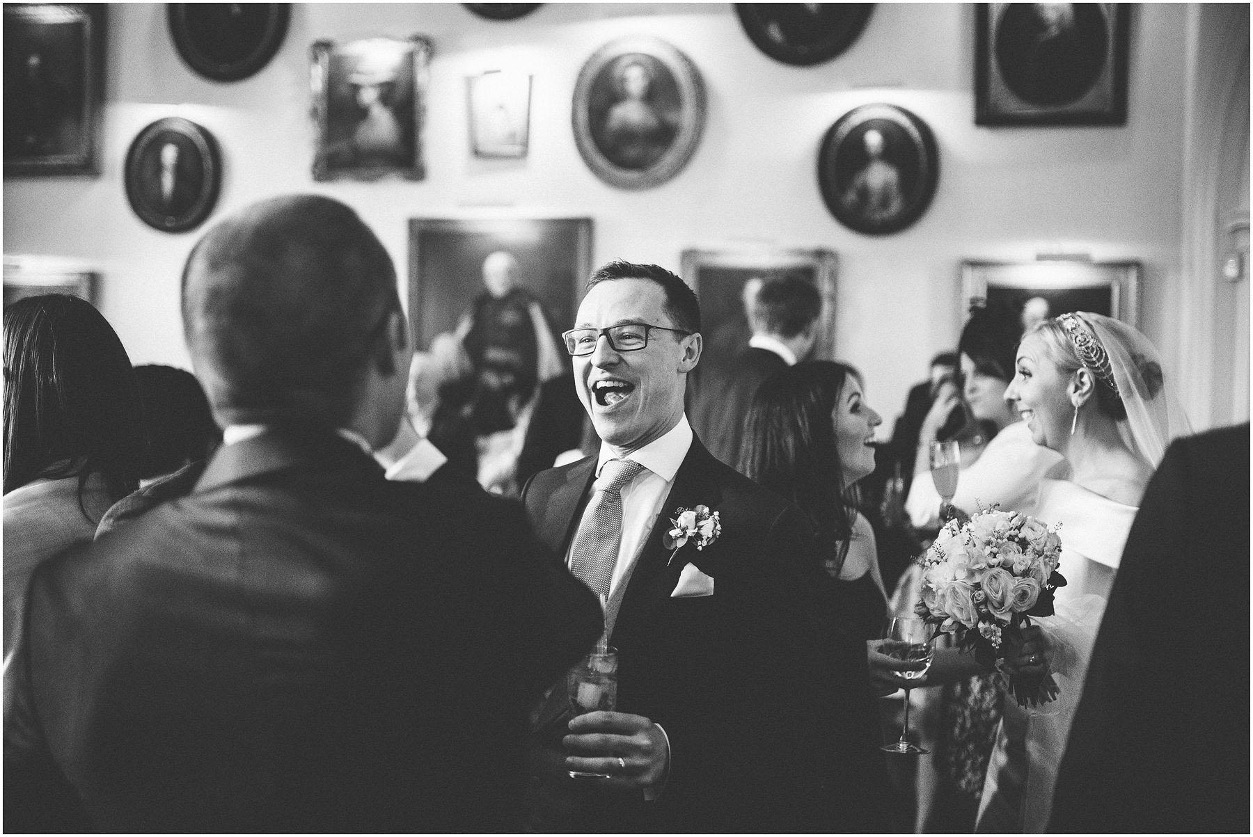 Capesthorne_Hall_Wedding_Photography_0124