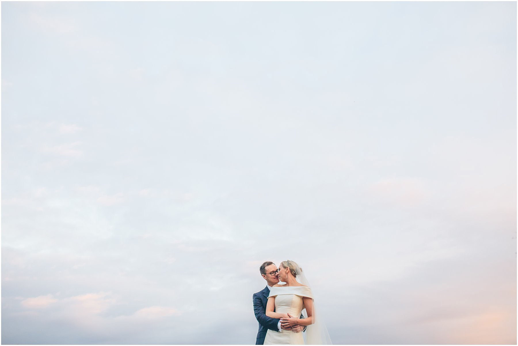 Capesthorne_Hall_Wedding_Photography_0129