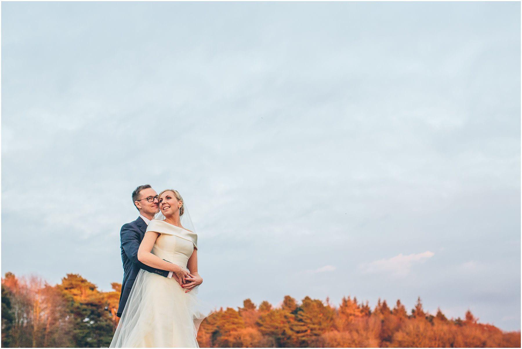 Capesthorne_Hall_Wedding_Photography_0131