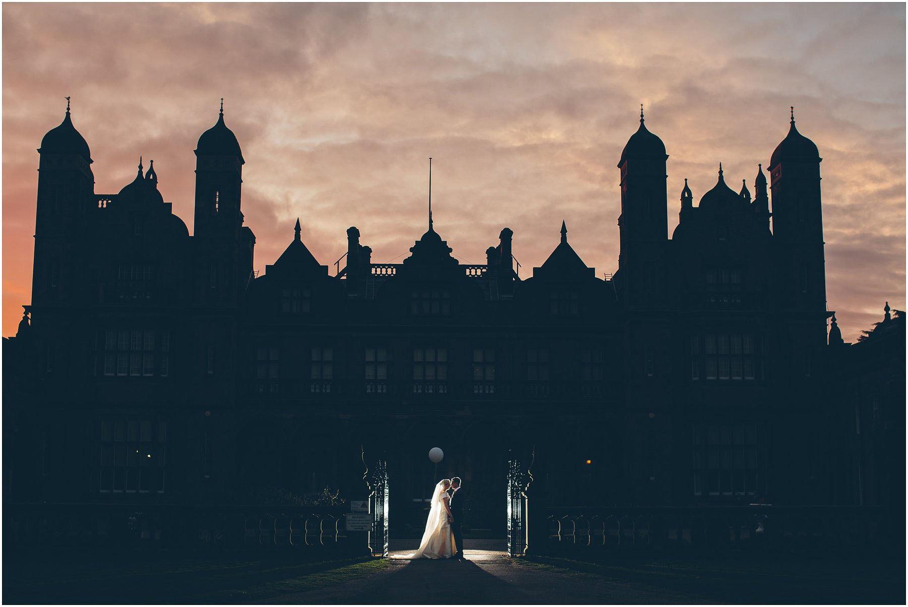 Capesthorne_Hall_Wedding_Photography_0132