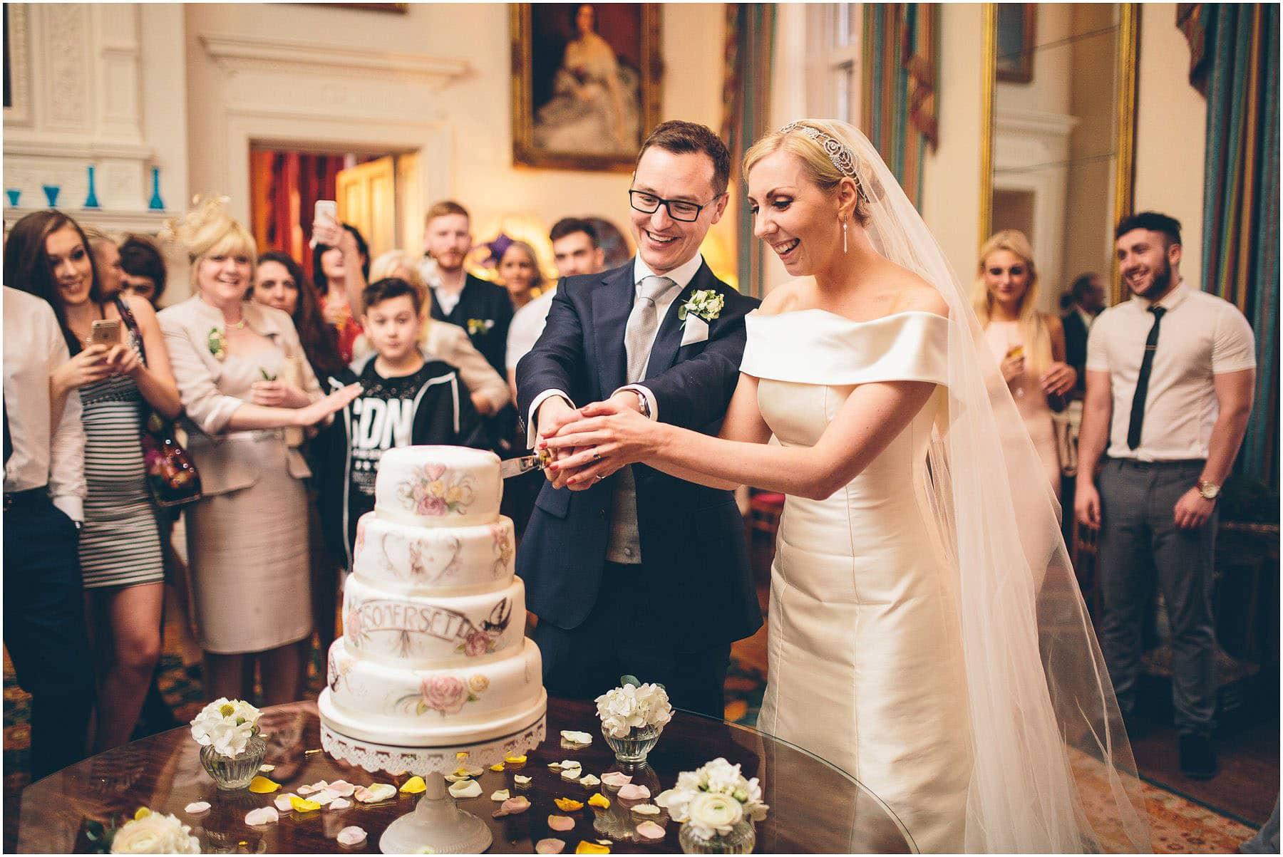 Capesthorne_Hall_Wedding_Photography_0133