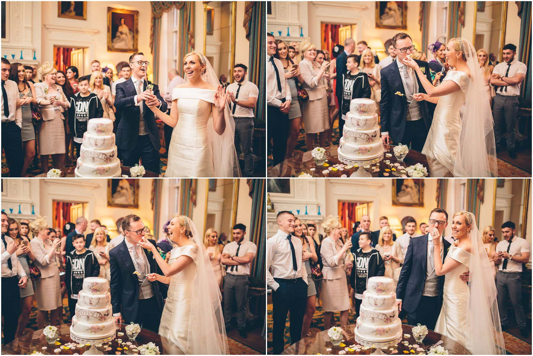 Capesthorne_Hall_Wedding_Photography_0134